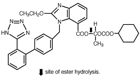 hydroxychloroquine arthritis uk