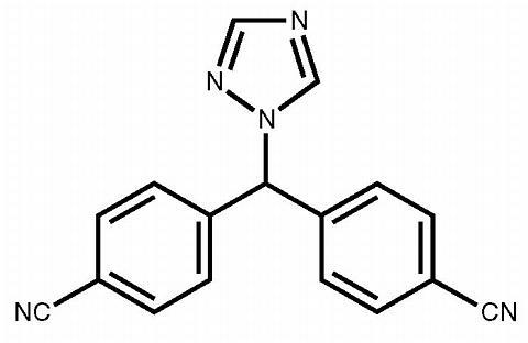 pepcid antihistamine