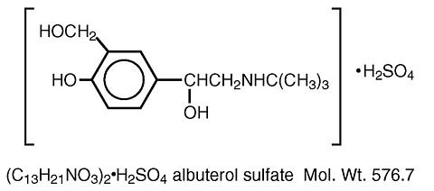 voltaren 12.5 mg diclofenac