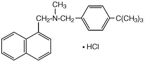 stromectol 3 mg kaufen