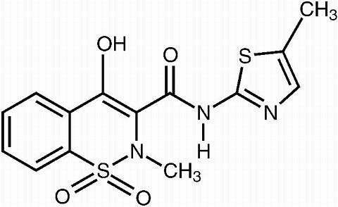 diclofenac gel on burns