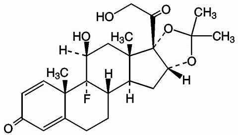 Nasacort Aq Nasal Spray Sanofi Aventis Drug Reference Encyclopedia