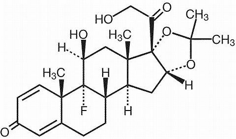 Nasacort Hfa Inhalation Aerosol Sanofi Aventis Drug Reference