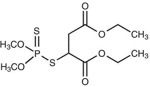 Ovide  5% Lotion (TaroPharma), Drug Reference Encyclopedia