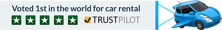 Australia Car Rentals