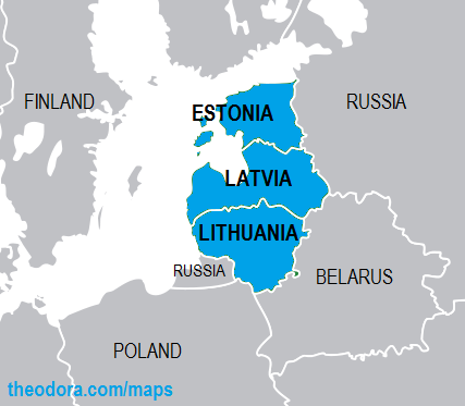 balticstatesmappng