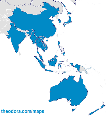 map of southeast asian countries.html with Eas East Asia Summit Member Countries on Map Of Asia Only Countries further Map Of Asian Countries moreover Eas east asia summit member countries besides Asia Map Countries furthermore AsianCountries.