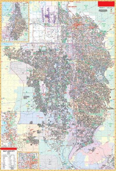 san antonio map, denver map, north salt lake map, san francisco map, herriman map, oklahoma map, spokane map, honolulu map, canada map, new orleans map, paris map, united states map, indianapolis map, utah map, salt lake valley map, sacramento map, independence map, omaha map, santa fe map, salt lake county map, on salt lake city map