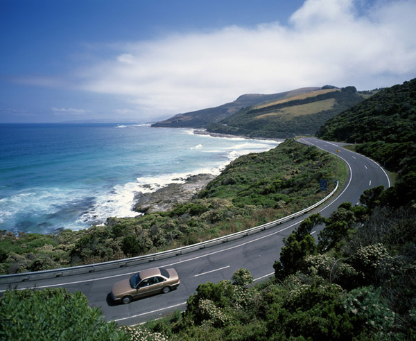 Image result for great ocean road victoria australia pictures