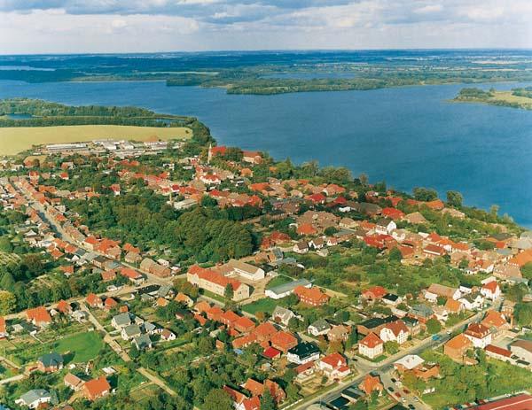 Whore aus Ribnitz-Damgarten