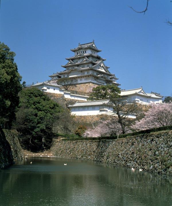 Himeji castle hyogo prefecture japan photo publicscrutiny Images
